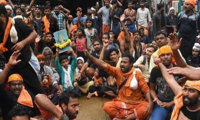 latest-news-vhp-to-protest-against-ldf-govt-kerala