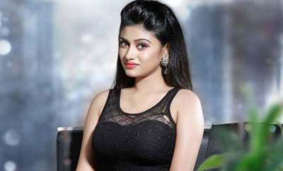 latest-news-oviya-denied-her-marriage-news