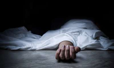 latest-news-dead-body-found-in-delhi