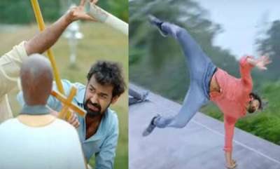 latest-news-pranav-mohanlals-mass-action-in-irupathionnam-noottand-trailer