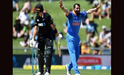 sports-news-mohammed-shami-becomes-the-fastest-indian-to-take-100-odi-wickets