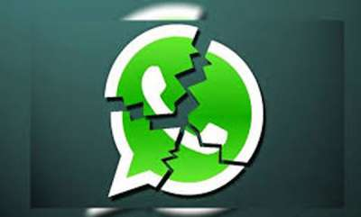 world-whatsapp-crashes-temporarily-over-a-billion-users-affected