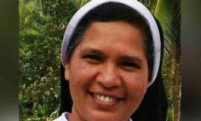 latest-news-sister-lucy-kalappura-face-action-treat-by-church