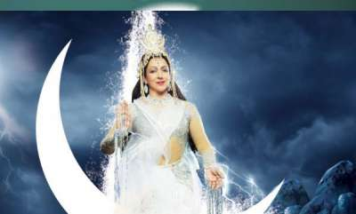 entertainment-hema-malinis-magnificent-performance-captivates-hearts