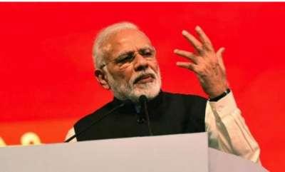 latest-news-pm-cites-rajiv-gandhis-15-paise-remark-to-attack-congress