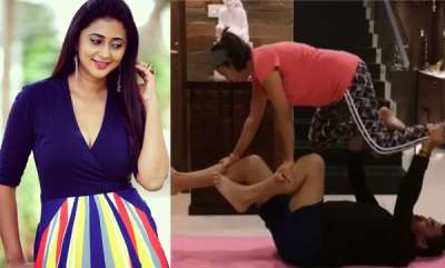 latest-news-kaniha-viral-exercise-video