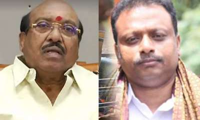 latest-news-punnala-sreekumar-against-vellappally-nateasan