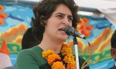 latest-news-priyanka-gandhi-enter-politics