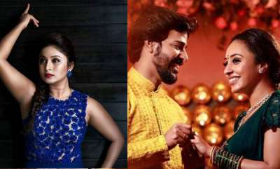 latest-news-archana-suseelana-bout-sreenesh-and-perly-engagement