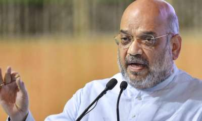 latest-news-amit-shah-to-skip-jhargram-rally-after-mamata-red-flag