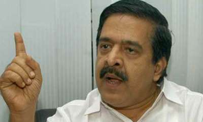 latest-news-ramesh-chennithala-against-pinarayi-vijayan