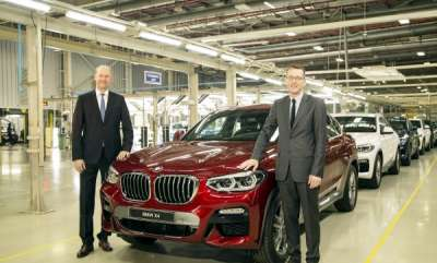 auto-2019-bmw-x4-launched-in-india