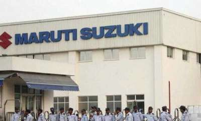 auto-gujarath-new-suzuki-plant