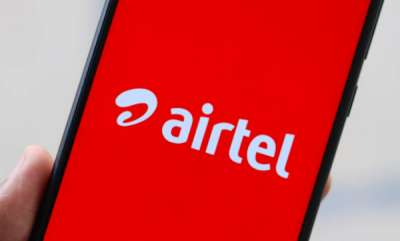 tech-news-bharti-airtel-rs-1699-yearly-prepaid-plan-with-1gb-dailly-data