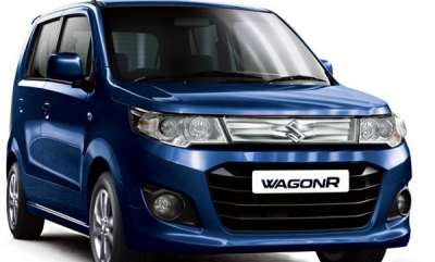 auto-maruti-sold-22-lakhs-wagonr-india