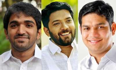keralam-chandi-oomma-shafi-parambil-hibi-edan-congress-candidates