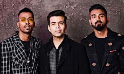 entertainment-karan-johar-apologises-for-pandya-rahul-koffee-with-karan-episode