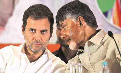 india-cong-to-contest-both-assembly-and-ls-elections-alone-in-ap