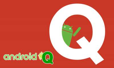 tech-news-android-q-to-include-enhanced-controls-for-network-carriers