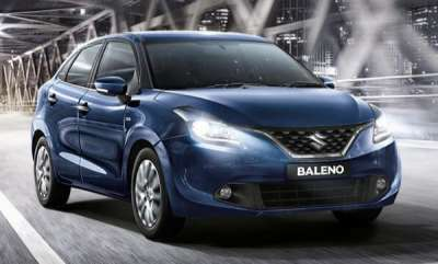 auto-2019-maruti-suzuki-baleno-facelift-bookings-open