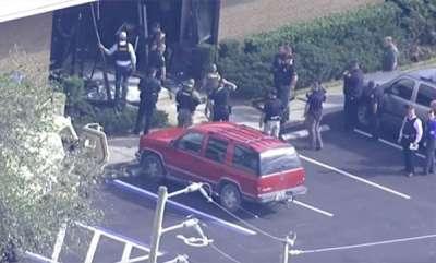 world-gunman-kills-five-at-us-bank-police