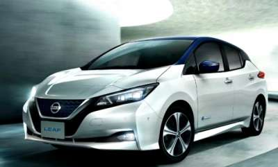 auto-nissan-leaf-hatchback-india-launch