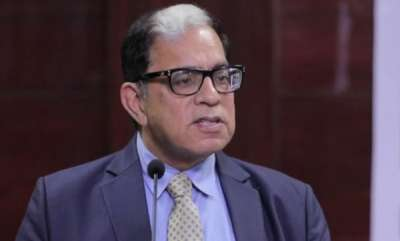 india-justice-sikri-recuses-himself-from-hearing-plea-on-interim-cbi-director