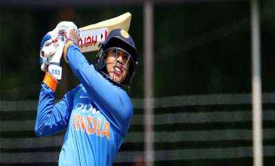 sports-marauding-mandhana-teen-star-rodrigues-guide-india-women-to-easy-win-over-nz