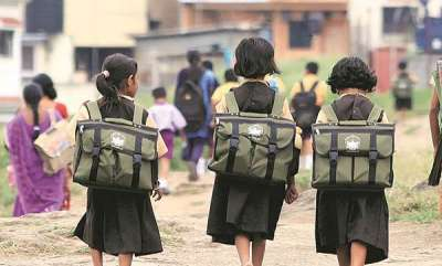 latest-news-kerala-school-education-system-to-change