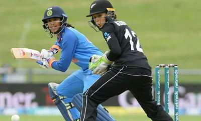 latest-news-smriti-mandhana-cracks-century-as-indian-women-thrash-new-zealand-in-1st-odi