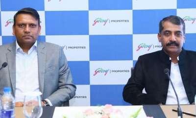 business-godrej-properties-launches-godrej-aqua-in-bangalore
