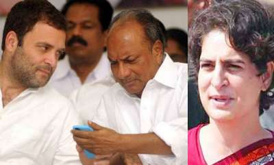 latest-news-akantony-about-priyanka-gandhis-entry