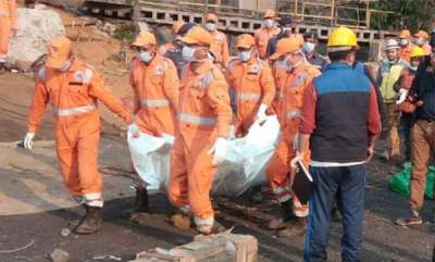 latest-news-first-body-pulled-out-of-meghalaya-mine
