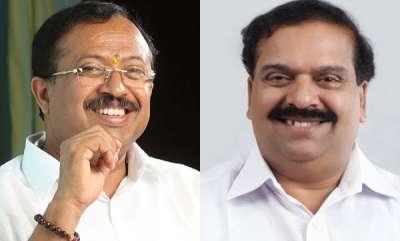 latest-news-rift-in-bjp-over-secretariat-strike
