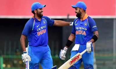 sports-news-kohli-rested-for-last-two-odis-and-t20-series-against-kiwis-rohit-to-lead