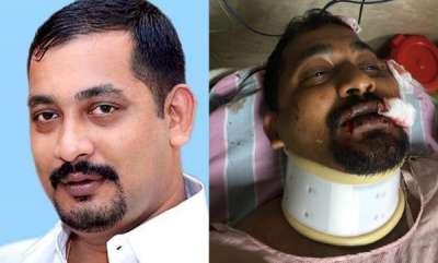 crime-attack-on-biju-kuruvila-case