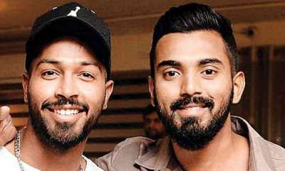 sports-news-hardik-pandya-and-kl-rahuls-suspensions-revoked