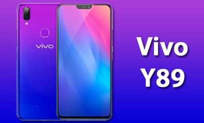 mobile-vivo-y89-626-inch-display