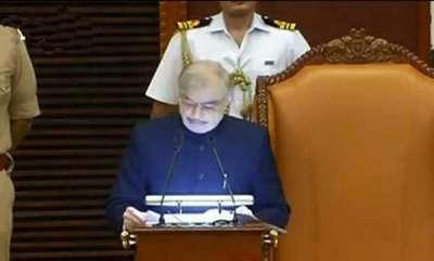 latest-news-gover-p-sadasivam-speech-at-kerala-assembly