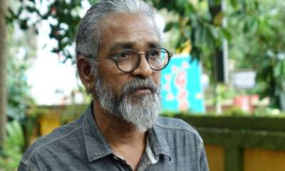 kerala-director-priyanandan-assaulted-by-rss-activists