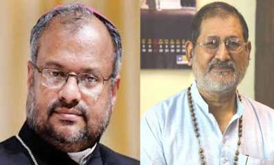 latest-news-franco-mulakkal-case-lay-leader-urges-vatican-envoy-to-relocate-the-accused