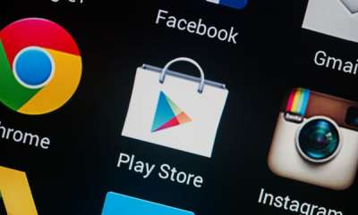 tech-news-apps-helps-to-create-fake-number-available-in-google-playstore