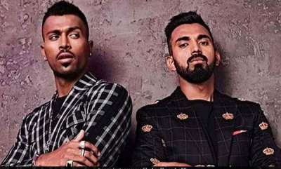 sports-news-bans-on-hardik-pandya-kl-rahul-lifted-for-now-fans-divided-over-decision