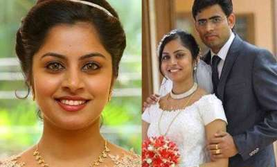 latest-news-facebook-post-of-sandeep-das-on-anlia-murder