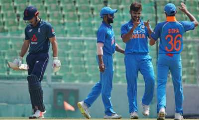latest-news-india-wins-by-138-runs-against-england-lions