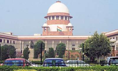 latest-news-supreme-court-reconstitutes-ayodhya-bench-with-2-new-judges-case-to-be-heard-on-jan-29