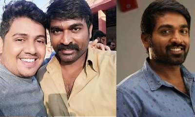 latest-news-facebook-post-of-joseph-about-vijay-sethupathy
