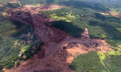 world-around-200-missing-after-brazil-dam-collapse-fire-service