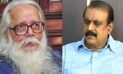 kerala-tp-senkumar-questions-nambi-narayanans-padma-vibhushan