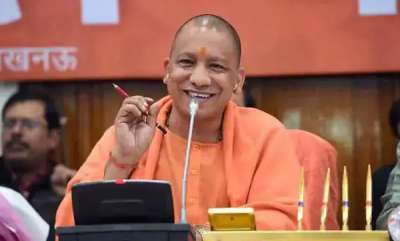 latest-news-give-us-ram-temple-case-can-solve-it-in-24-hours-says-yogi-adityanath